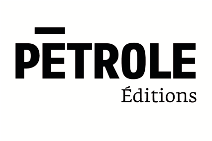 Logo de Petrole Editions